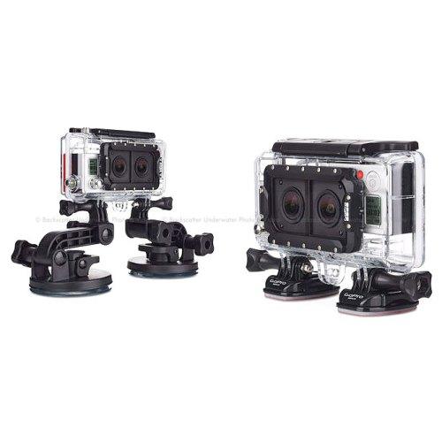 Medium Crop Of 3d Video Camera