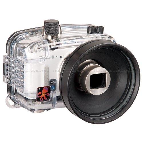 Medium Of Canon Powershot Sx610