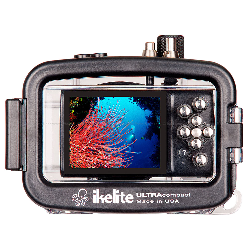 Supple Prev Next Ikelite Underwater Housing Canon Powershot Elph Ixus Canon Elph 170 Vs 180 Canon Powershot Elph 170 Is Software Download dpreview Canon Elph 170
