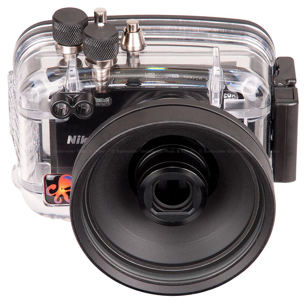 Affordable Nikon Pix Compact Camera Nikon Pix S7000 Manual Nikon Pix S7000 Battery Nikon Pix Compact Prev Next Ikelite Underwater Housing dpreview Nikon Coolpix S7000