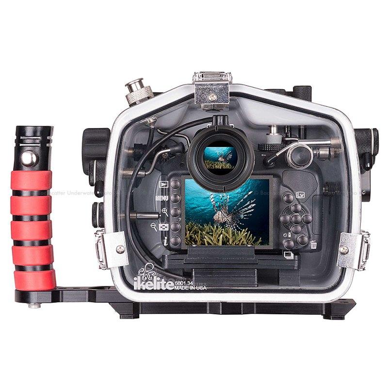 Large Of Nikon D3300 Vs D3400