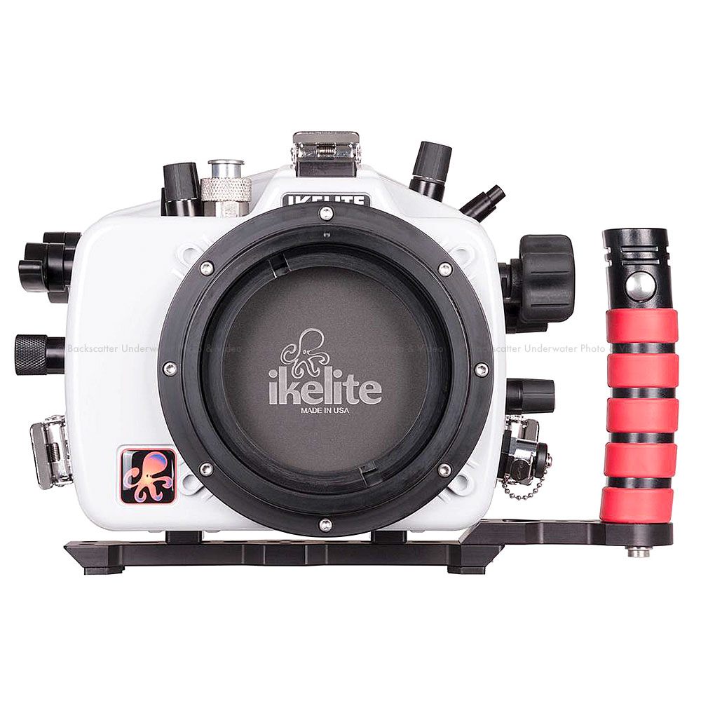 Mutable Nikon Dslr Cameras Underwater Housing Ikelite Underwater Housing Nikon Backscatter Nikon D7100 Vs Canon 70d Mark Ii Nikon D7200 Vs Canon 70d Pantip dpreview Nikon D7200 Vs Canon 70d