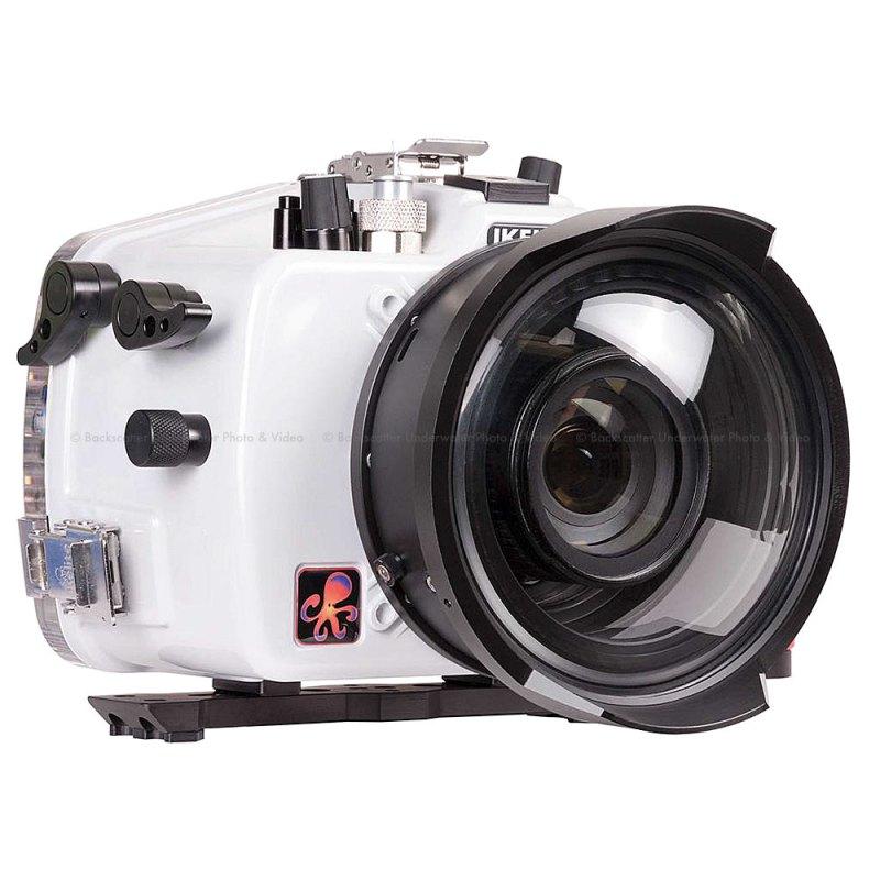 Large Of Nikon D7100 Manual