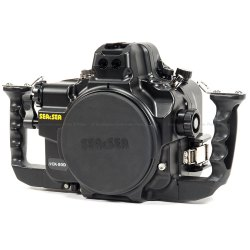 Small Of Nikon D7200 Vs Canon 80d
