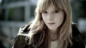 LUCY ROSE MARCH TOUR PR