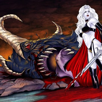 lady_death_23_wrap_around_cover_by_mdipascale-d5fbjbr