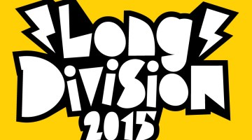 longdivision2015_MASTER