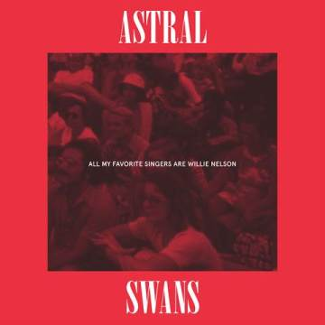 astralswans2