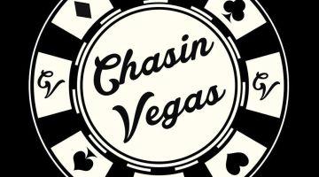 Chasin Vegas