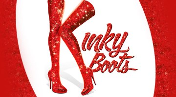 kinky-boots.770x400