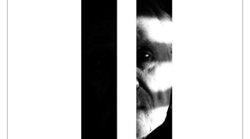 John-Carpenter-Lost-Themes-2-Album