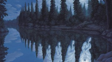 magic-realism-paintings-illusions-rob-gonsalves-23