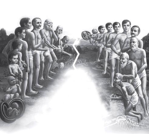 Image result for birth death