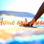 Home and Away Logo 4