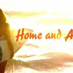 Home and Away logo 1 HD