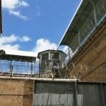 Maitland Gaol