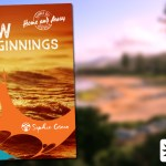 Home and Away: New Beginnings eBook