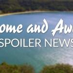 haaspoilernews
