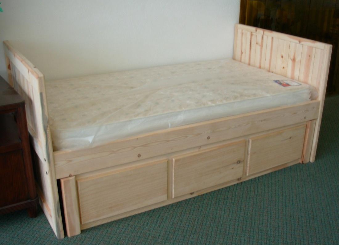 Fullsize Of Unfinished Pine Furniture