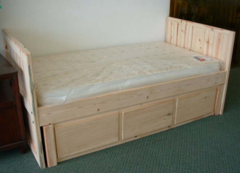 Large Of Unfinished Pine Furniture