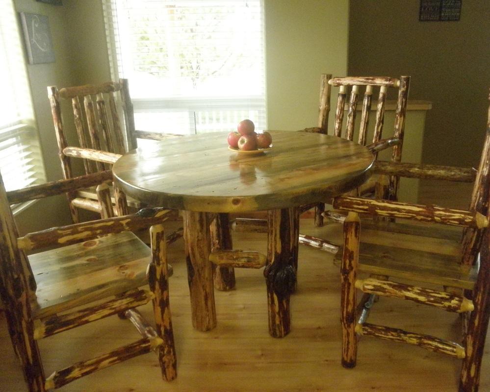Fullsize Of Rustic Home Furniture