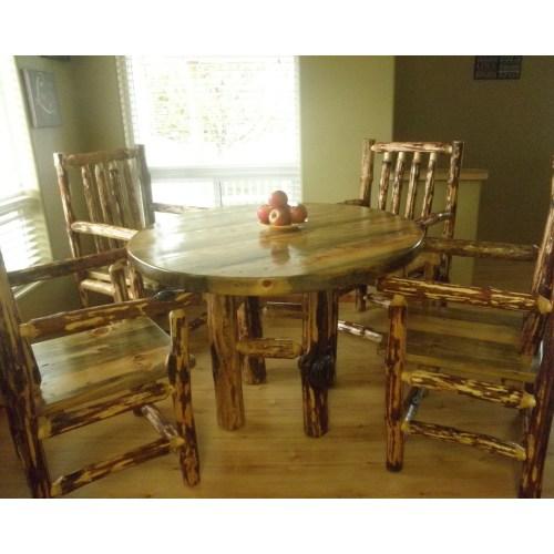 Medium Crop Of Rustic Home Furniture