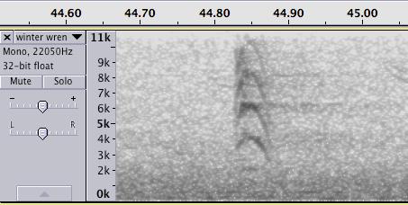Screen Shot 2015-11-05 at 10.36.00 AM