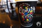 backyard_bite_coupa_cafe