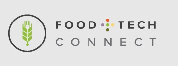 amy shuster food tech connect