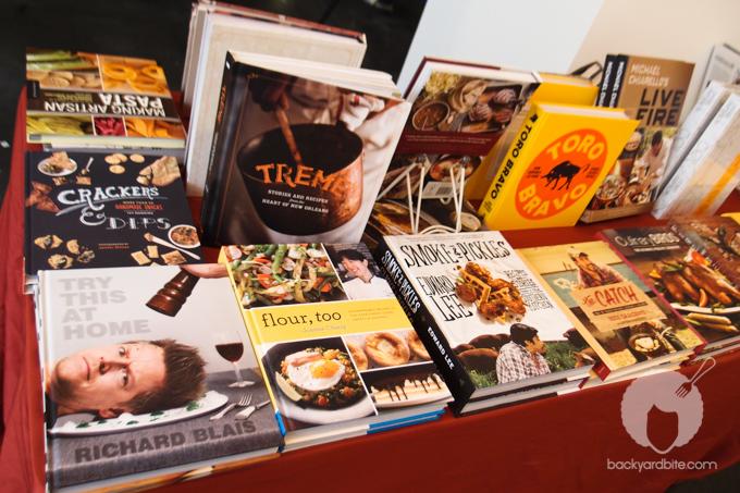 Starlight Books in Los Feliz