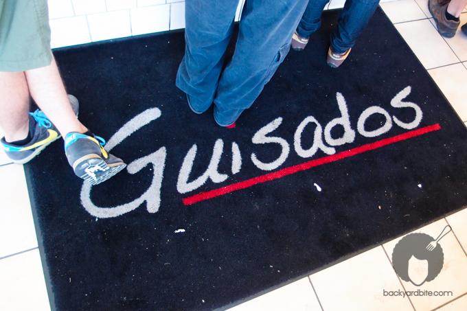 backyardbite_guisados-15