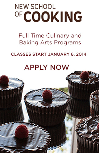 new_school_of_cooking_ad