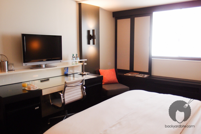 backyardbite_oahu_hotels-2