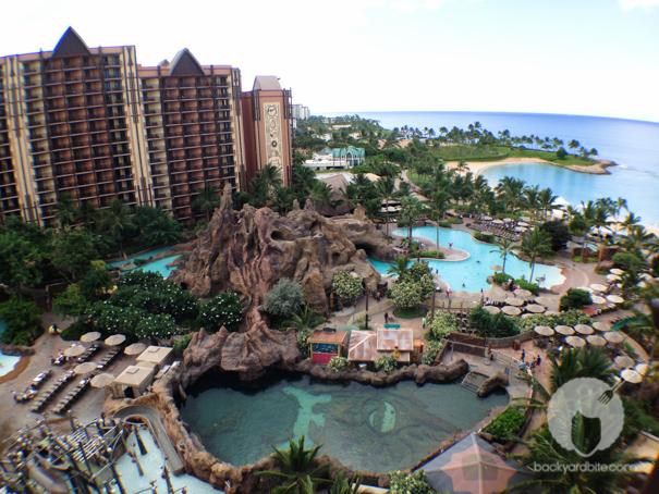 backyardbite_oahu_hotels-52