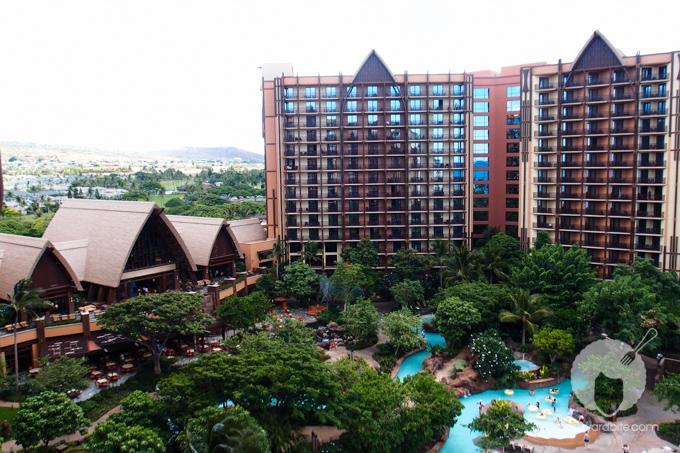 backyardbite_oahu_hotels-55