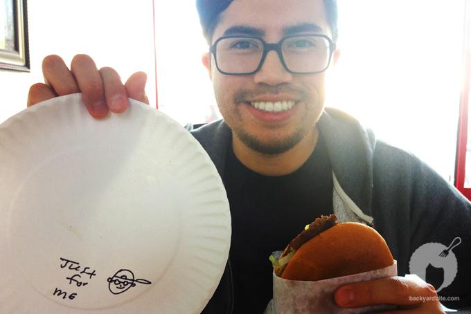 backyard-bite-irvs-burgers-9