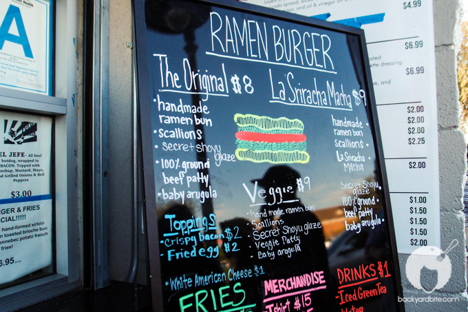 backyardbite-ramen-burger-shop-21
