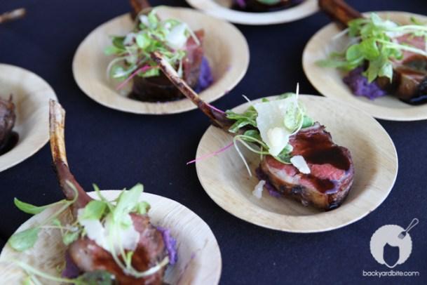 backyardbite-hawaii-food-wine-fest-savory-10