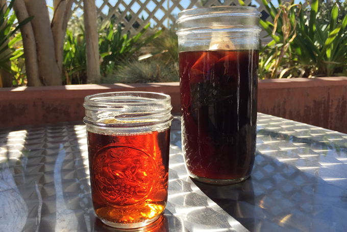 backyard-bite-collar-cold-brew-coffee