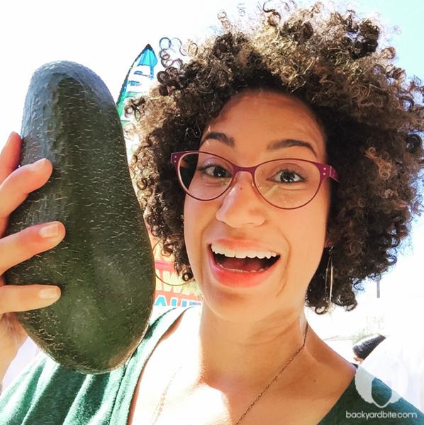 amy-shuster-avocado-festival-tastemade-1