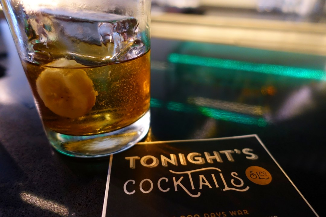 best-cocktail-bar-okc