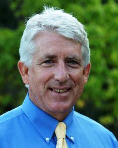 Mark-Herring