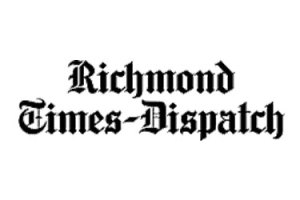 richmond-times-dispatch