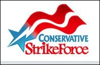 conservative_strikeforce