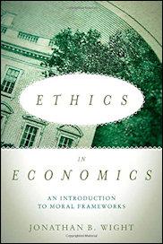 ethics_and_economics