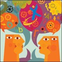 teacher_collaboratives