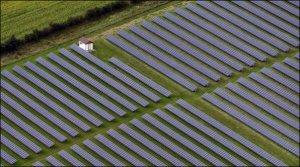 solar_aerials
