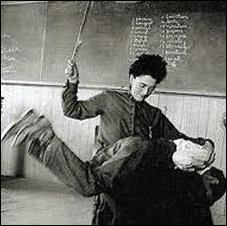 school_discipline