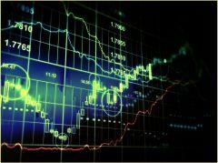 hedge_fund