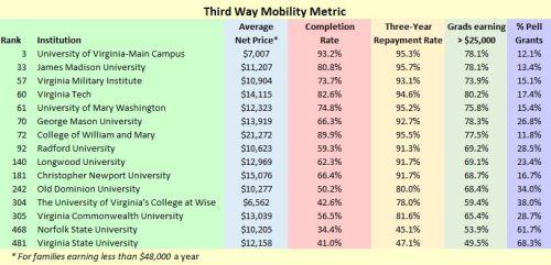 Mobility_metric2